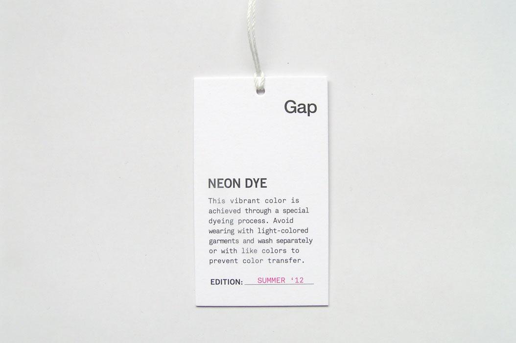 Gap_Semplice_1054x700_LP_01
