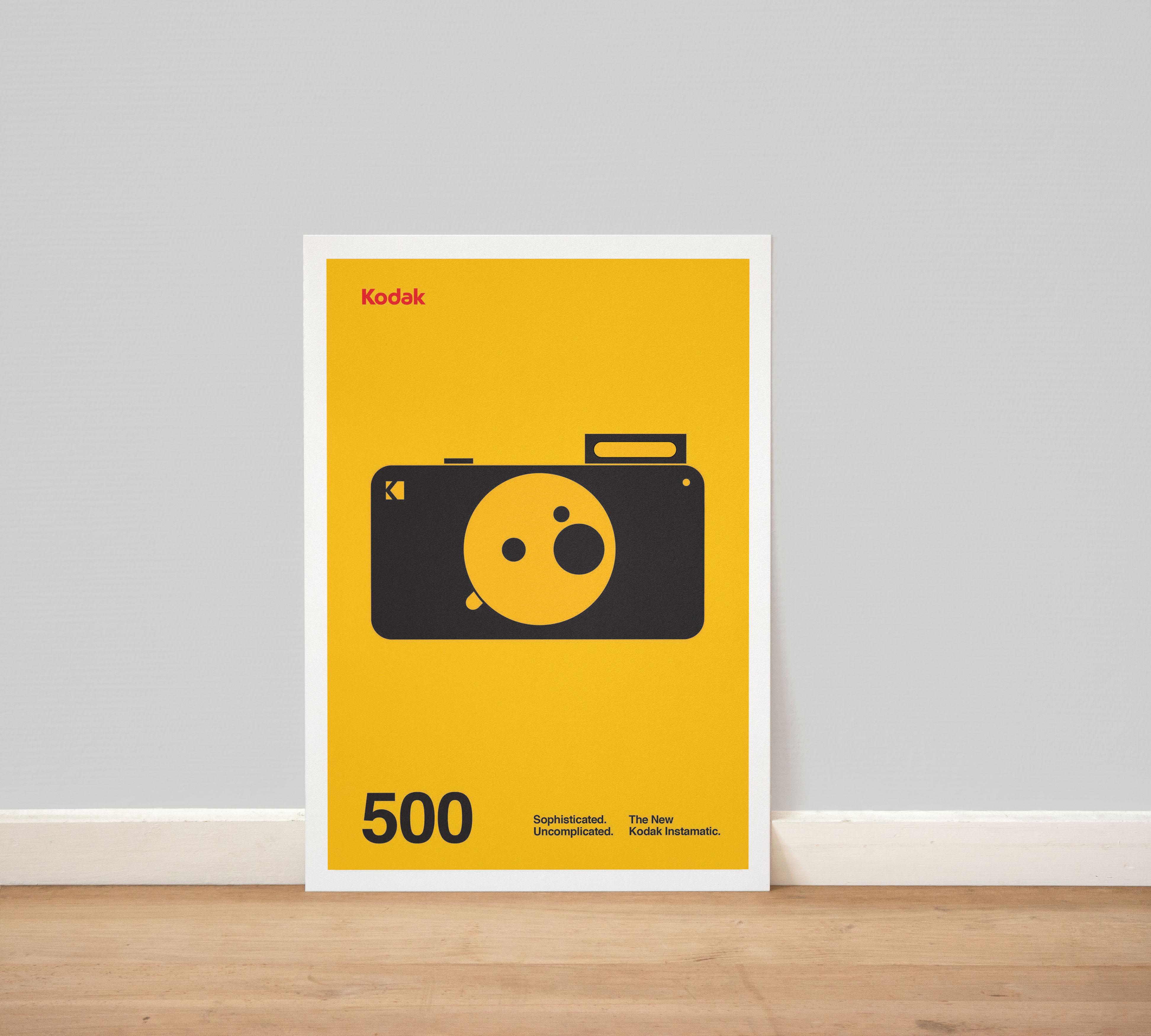 KodakPoster_01