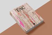 TAC Magazine
